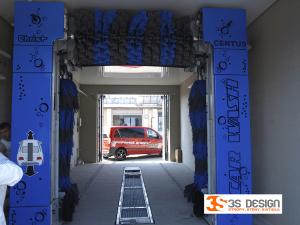 3s-design100
