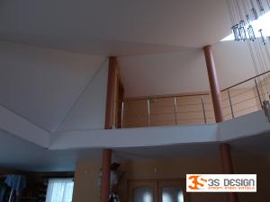 3s-design110