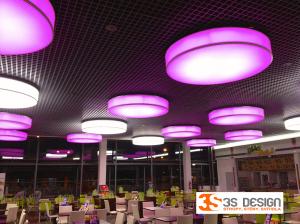 3s-design33