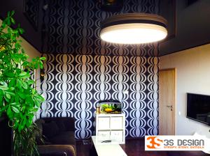 3s-design36