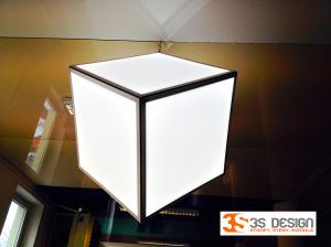 3s-design37