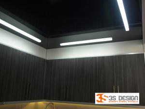 3s-design40