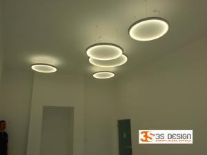 3s-design41