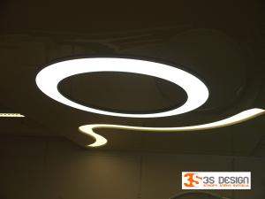 3s-design45