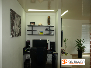 3s-design49