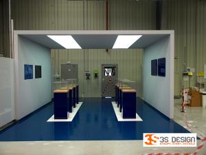 3s-design71