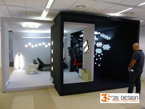 3s-design73