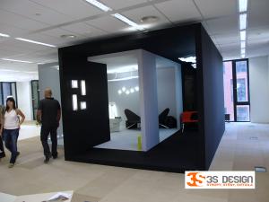 3s-design74