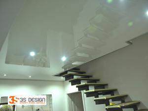 3s-design83