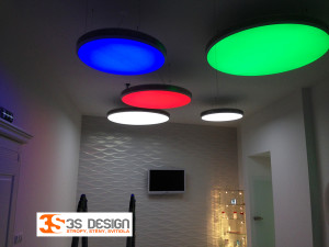 3s-designs1