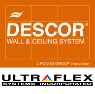 descor-ultraflex