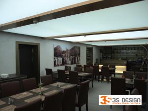 3S-Design