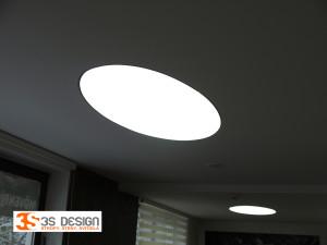 3S-design2