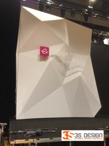 3S-Design9