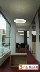 napínané-stropy2