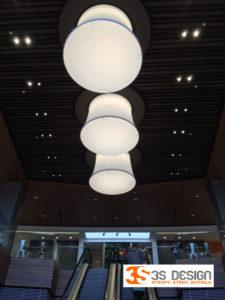 napinane-stropy2
